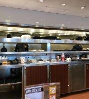Denny's Restaurant #2367