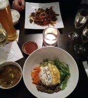 Norivu - Koreanisches Restaurant