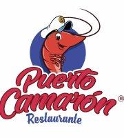 Puerto Camaron