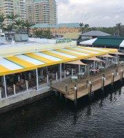 Banana Boat Restaurant