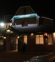 Longshoot, Greene King Pub & Carvery