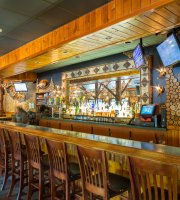 Deadwood Bar & Grill