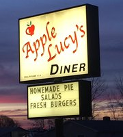 Apple Lucy's