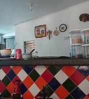 Restaurante Por do Sol