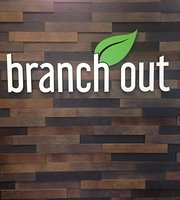 Branch Out Foods