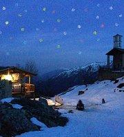 Rifugio Alpino Santa Pulenta
