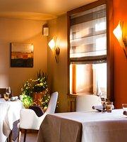 Restaurant La Poste Kieny