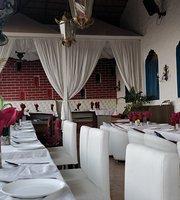 Ji Hazoor Restaurant