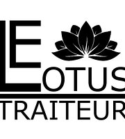 Traiteur le Lotus
