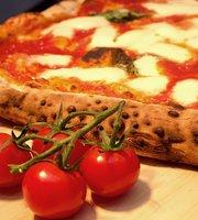 Solo Pizzeria
