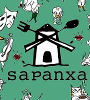 Sa Panxa Restaurant