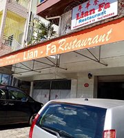 Lian Fa restaurant