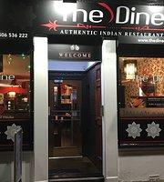 The Dine