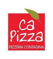 Ca' Pizza