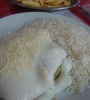 Qui Panquecas & Beirutes