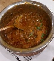 Shahi Tadka indian Restaurant & Functions