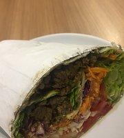 Cia do Kebab Ayasofhia