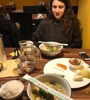 Surasak Thai Restaurant