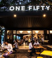 ‪One Fifty Ascot Bar & Eatery‬