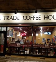 ‪Fair Trade Coffee House‬