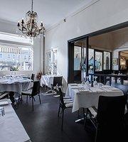 The Bowral Brasserie