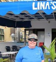 Lena's Cafe
