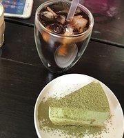 Bros Cafe