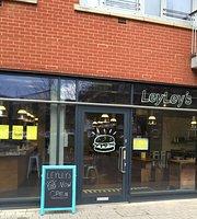 LeyLey's