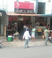 Grab N Eat