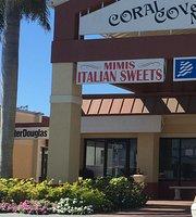 Mimi's Italian Sweets