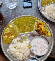 Shri Vankatesh restaurant