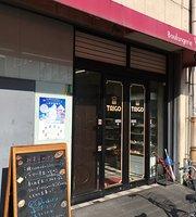 トリーゴ 石津川店