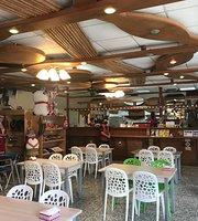 Xiang Tian Lake 738 Wen Chuang Restaurant