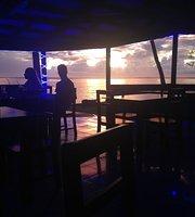 Namolevu Beach Bures Restaurant