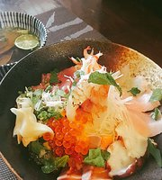 Yan Go Seafood Processing