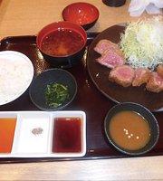 Kyoto Katsugyu, Equia Kitasenju