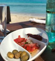 Tipaza Beach