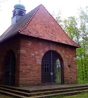 Things to do in ramstein miesenbach germany
