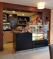 Café Bonifáco