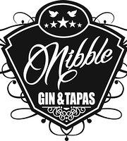 Nibble Gin & Tapas