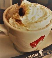 L'Arond Cafe
