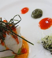 Ardea Purpurea Restaurant