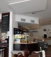 Cafe Schulz GbR