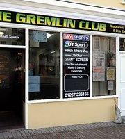The Gremlin Club