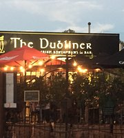 The Dubliner Mornington Irish Bar