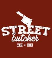 Street Butcher