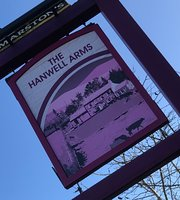Hanwell Arms