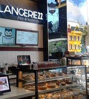 Boulangerie 22 - Dapitan UST