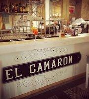 El Camaron