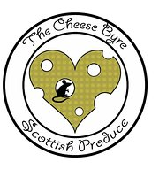 The Cheese Byre